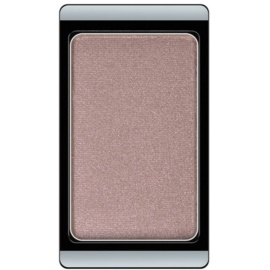 Artdeco Eye Shadow Duochrome Puder-Lidschatten Farbton 3.203 Silica Glass 0,8 g