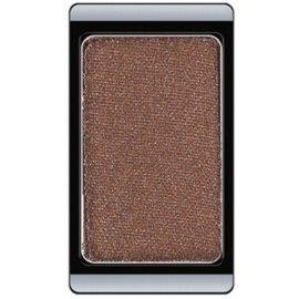 Artdeco Eye Shadow Duochrome sombra de ojos en polvo tono 3.206 Brazilian Coffee 0,8 g