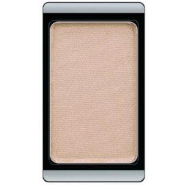 Artdeco Eye Shadow Duochrome sombra de ojos en polvo tono 3.212 chiffon rose 0,8 g