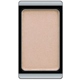 Artdeco Eye Shadow Duochrome Puder-Lidschatten Farbton 3.212 chiffon rose 0,8 g