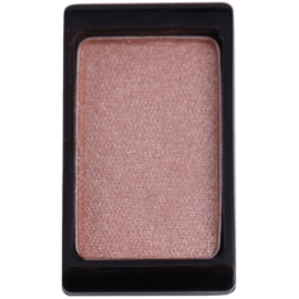 Artdeco Eye Shadow Duochrome sombra de ojos en polvo tono 3.213 Attractive Nude 0,8 g