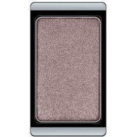 Artdeco Eye Shadow Duochrome Puder-Lidschatten Farbton 3.205 Lucent Ferrite 0,8 g