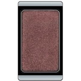Artdeco Eye Shadow Duochrome sombra de ojos en polvo tono 3.209 Earth Spirit 0,8 g