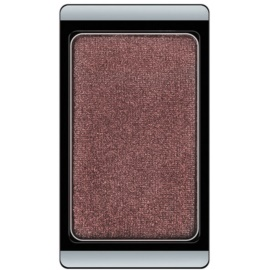 Artdeco Eye Shadow Duochrome Puder-Lidschatten Farbton 3.209 Earth Spirit 0,8 g