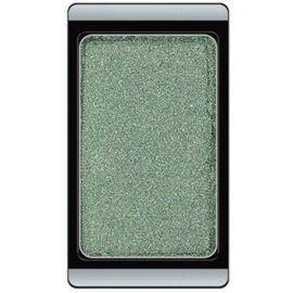 Artdeco Eye Shadow Duochrome Puder-Lidschatten Farbton 3.250 late spring green 0,8 g