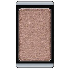 Artdeco Eye Shadow Duochrome sombra de ojos en polvo tono 3.208 elegant brown 0,8 g