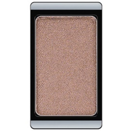 Artdeco Eye Shadow Duochrome Puder-Lidschatten Farbton 3.208 elegant brown 0,8 g