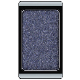 Artdeco Eye Shadow Duochrome Puder-Lidschatten Farbton 3.272 blue night 0,8 g