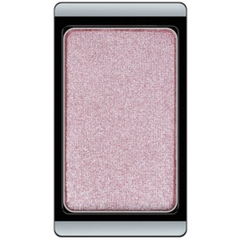 Artdeco Eye Shadow Duochrome Puder-Lidschatten Farbton 3.297 Rosy Heart Throb 0,8 g