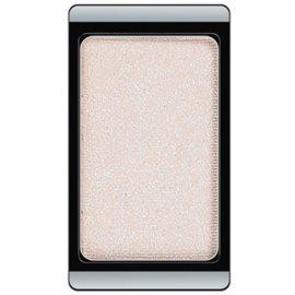 Artdeco Eye Shadow Glamour Lidschatten mit Glitzerteilchen Farbton 30.372 Glam Natural Skin 0,8 g