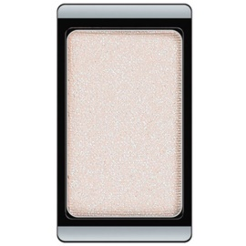 Artdeco Eye Shadow Glamour Eyeshadow with Glitter Shade 30.372 Glam Natural Skin 0,8 g