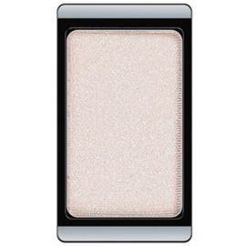 Artdeco Eyeshadow Glamour  odtenek 30.372 Glam Natural Skin 0,8 g