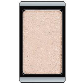 Artdeco Eye Shadow Glamour Lidschatten mit Glitzerteilchen Farbton 30.373 Glam Gold Dust 0,8 g