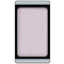 Artdeco Eye Shadow Glamour Lidschatten mit Glitzerteilchen Farbton 30.398 Glam Lilac Blush 0,8 g