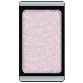 Artdeco Eye Shadow Glamour Lidschatten mit Glitzerteilchen Farbton 30.399 Glam Pink Treasure 0,8 g