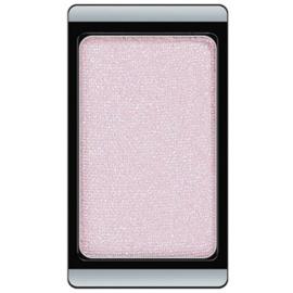 Artdeco Eye Shadow Glamour Eyeshadow with Glitter Shade 30.399 Glam Pink Treasure 0,8 g