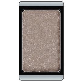 Artdeco Eyeshadow Glamour  odtenek 30.350 Glam Grey Beige 0,8 g