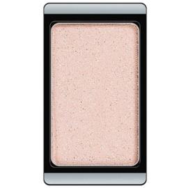 Artdeco Eye Shadow Glamour ombretti con glitter colore 30.383 Glam Golden Bisque 0,8 g
