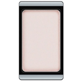 Artdeco Eye Shadow Matt mat senčila za oči odtenek 30.557 Matt Natural Pink 0,8 g
