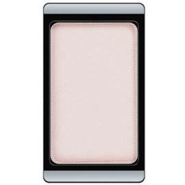 Artdeco Eye Shadow Matt matt szemhéjfestékek árnyalat 30.557 Matt Natural Pink 0,8 g
