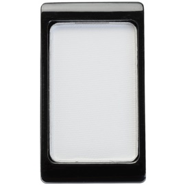 Artdeco Eye Shadow Matt mat senčila za oči odtenek 30.510 Matt Snow White 0,8 g