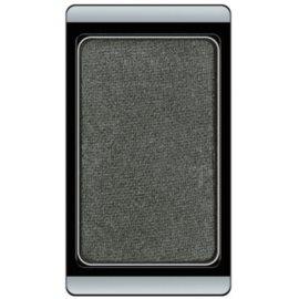 Artdeco Eye Shadow Pearl перлени сенки за очи цвят 30.03 Pearly Granite Grey 0,8 гр.
