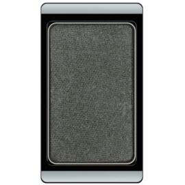 Artdeco Eye Shadow Pearl perleťové oční stíny odstín 30.03 Pearly Granite Grey 0,8 g