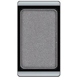 Artdeco Eye Shadow Pearl перлени сенки за очи цвят 30.04 Pearly Mystical Grey 0,8 гр.
