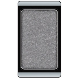 Artdeco Eye Shadow Pearl ombretti perlati colore 30.04 Pearly Mystical Grey 0,8 g