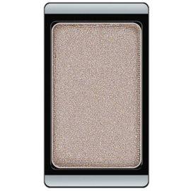 Artdeco Eye Shadow Pearl перлени сенки за очи цвят 30.05 Pearly Grey Brown 0,8 гр.