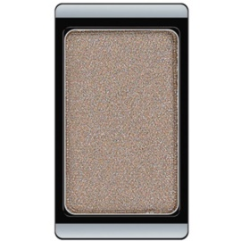 Artdeco Eye Shadow Pearl ombretti perlati colore 30.16 Pearly Light Brown 0,8 g