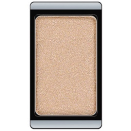 Artdeco Eye Shadow Pearl ombretti perlati colore 30.19 Pearly Bright Nougat Cream 0,8 g