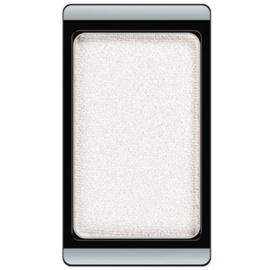 Artdeco Eye Shadow Pearl перлени сенки за очи цвят 30.10 Pearly White 0,8 гр.