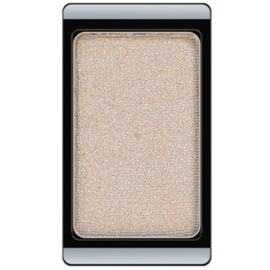 Artdeco Eye Shadow Pearl ombretti perlati colore 30.26 Pearly Medium Beige 0,8 g