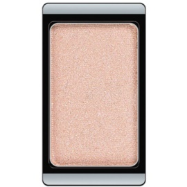 Artdeco Eye Shadow Pearl перлени сенки за очи цвят 30.28 pearly porcelain 0,8 гр.