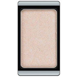 Artdeco Eye Shadow Pearl perleťové oční stíny odstín 30.29 Pearly Light Beige 0,8 g