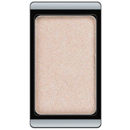 Artdeco Eye Shadow Pearl ombretti perlati colore 30.29 Pearly Light Beige 0,8 g