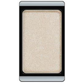 Artdeco Eye Shadow Pearl перлени сенки за очи цвят 30.11 Pearly Summer Beige 0,8 гр.