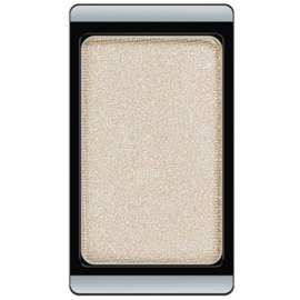 Artdeco Eye Shadow Pearl ombretti perlati colore 30.11 Pearly Summer Beige 0,8 g
