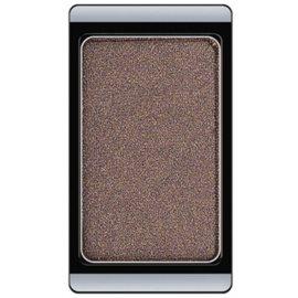 Artdeco Eye Shadow Pearl перлени сенки за очи цвят 30.17 Pearly Misty Wood 0,8 гр.