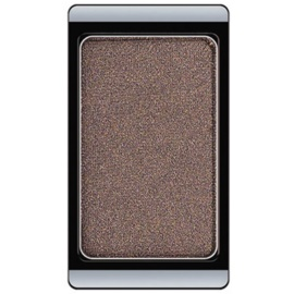 Artdeco Eye Shadow Pearl ombretti perlati colore 30.17 Pearly Misty Wood 0,8 g