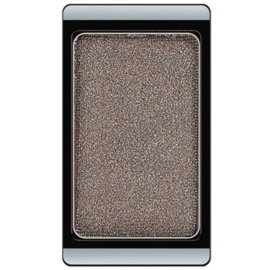 Artdeco Eye Shadow Pearl ombretti perlati colore 30.18 pearly light misty wood 0,8 g