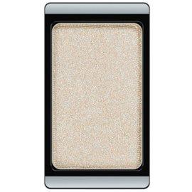Artdeco Eye Shadow Pearl перлени сенки за очи цвят 30.27 Pearly Luxury Skin 0,8 гр.