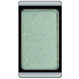 Artdeco Eye Shadow Pearl перлени сенки за очи цвят 30.55 Pearly Mint Green 0,8 гр.