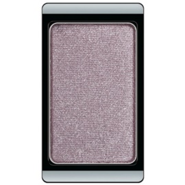 Artdeco Eye Shadow Pearl перлени сенки за очи цвят 30.86 Pearly Smokey Lilac 0,8 гр.