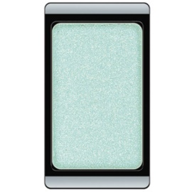 Artdeco Eye Shadow Pearl perleťové oční stíny odstín 30.62 pearly caribbean blue 0,8 g