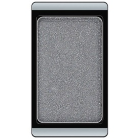 Artdeco Eye Shadow Pearl перлени сенки за очи цвят 30.67 Pearly Pigeon Grey 0,8 гр.