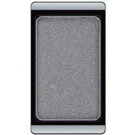 Artdeco Eye Shadow Pearl perleťové oční stíny odstín 30.67 Pearly Pigeon Grey 0,8 g