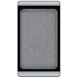 Artdeco Eye Shadow Pearl ombretti perlati colore 30.67 Pearly Pigeon Grey 0,8 g