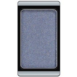 Artdeco Eye Shadow Pearl ombretti perlati colore 30.72 Pearly Smokey Blue Night 0,8 g